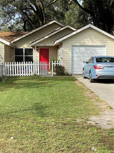 Main image for 5250 579TH HIGHWAY, SEFFNER, FL  33584. Photo 1 of 13