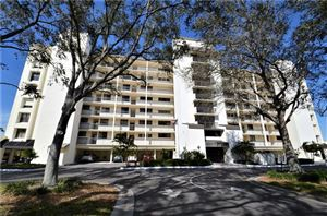Photo of 11590 SHIPWATCH DRIVE #242, LARGO, FL 33774 (MLS # U8031287)