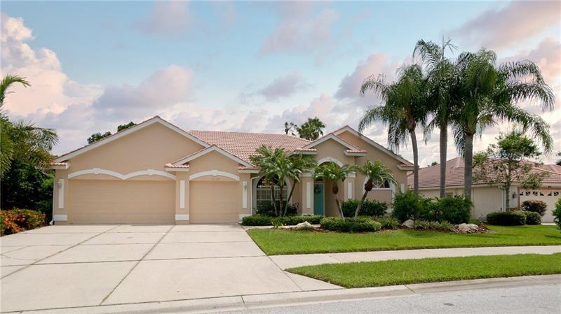 5039 TIMBER CHASE WAY, Sarasota, FL 34238 - #: A4470287