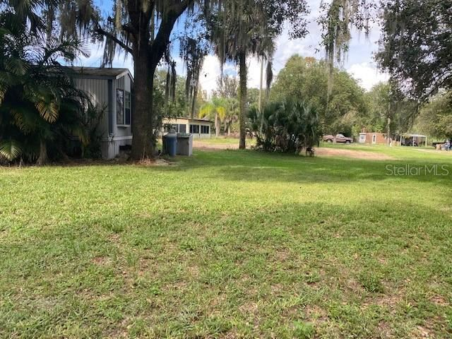 Photo of 15535 LAKE LITTLE ROAD, CLERMONT, FL 34715 (MLS # G5035287)
