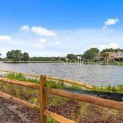 2238 SPRING LAKE COURT, Clearwater, FL 33763 - #: U8090287