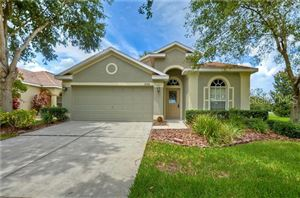 Main image for 2914 COPPER HEIGHT COURT, VALRICO, FL  33594. Photo 1 of 32