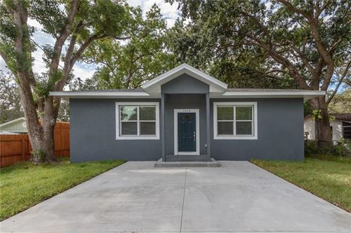 Main image for 1272 SEDEEVA CIRCLE N, CLEARWATER, FL  33755. Photo 1 of 32