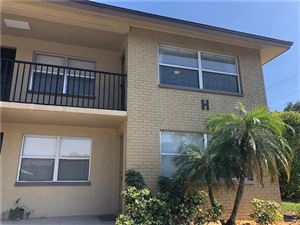 Photo of 2501 HARN BOULEVARD #H40, CLEARWATER, FL 33764 (MLS # U8046288)