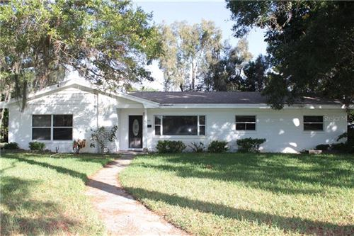 Photo of 2397 GREEN WAY S, ST PETERSBURG, FL 33712 (MLS # U8102288)