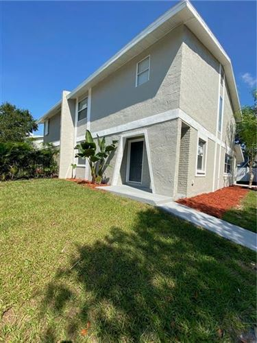 Photo of 2071 LOMA LINDA WAY, CLEARWATER, FL 33763 (MLS # W7828288)