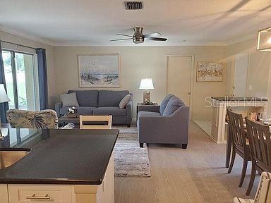 Photo of 948 BAY VISTA BOULEVARD, ENGLEWOOD, FL 34223 (MLS # A4507288)
