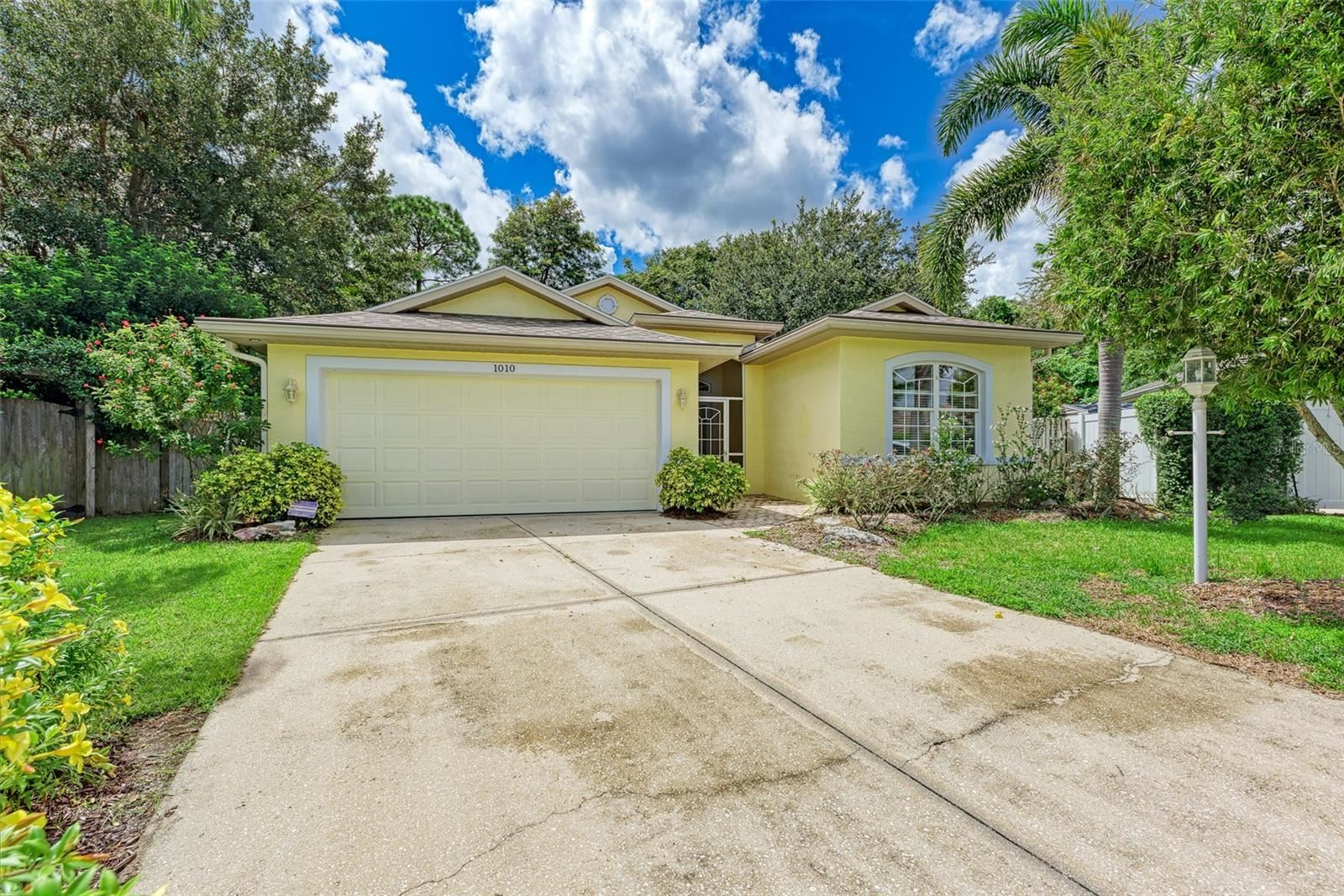 1010 WHITEGATE COURT, Sarasota, FL 34232 - #: A4511288