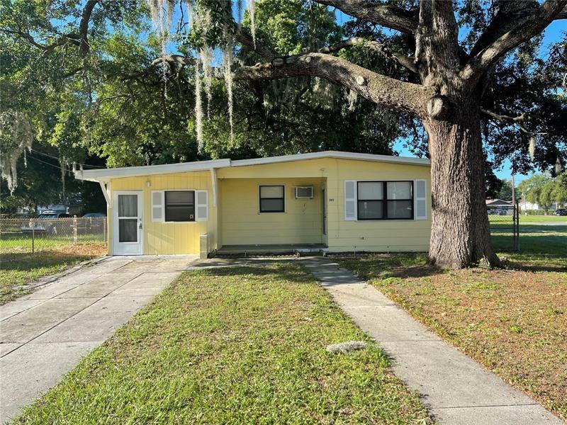 205 MIAMI STREET, Lakeland, FL 33805 - #: L4922288