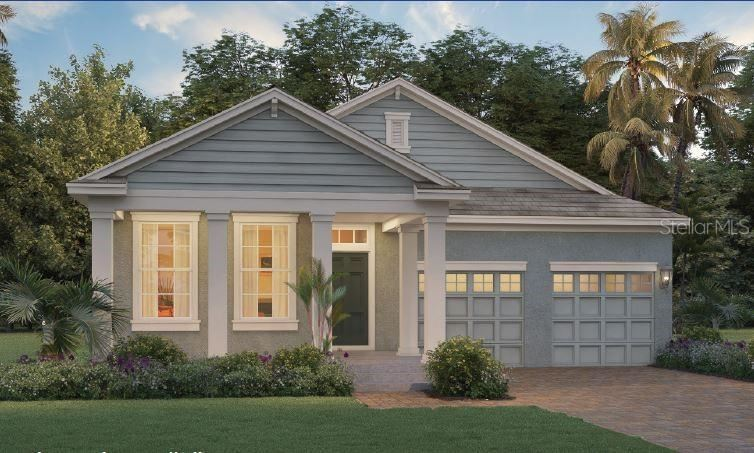 16747 OAKBORO STREET, Winter Garden, FL 34787 - MLS#: O5880288