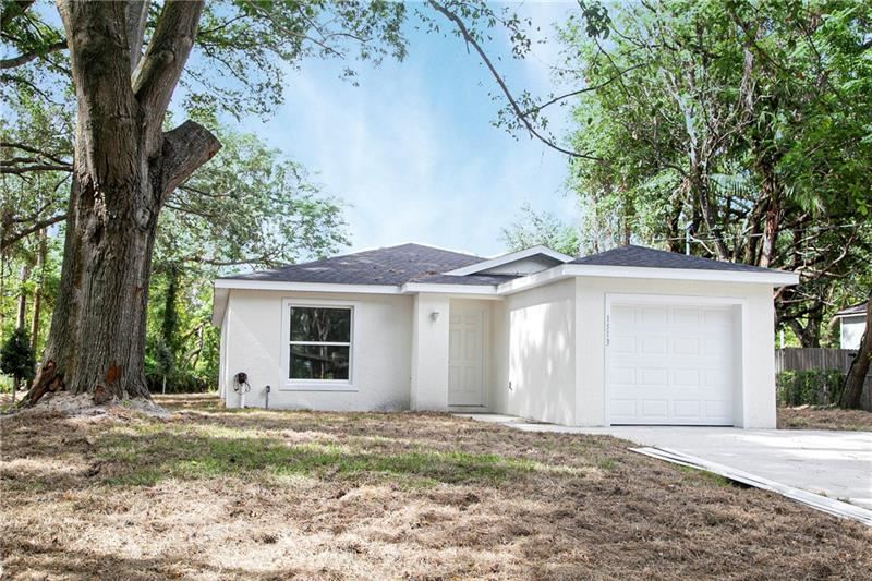 1513 44TH STREET, Orlando, FL 32839 - MLS#: S5034288