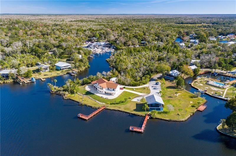 5650 S SEA OTTER PATH S, Homosassa, FL 34448 - MLS#: S5042288