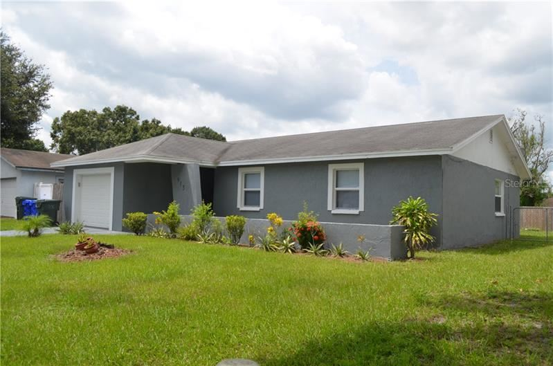 913 SUGAR PLACE, Lakeland, FL 33801 - MLS#: T3262288