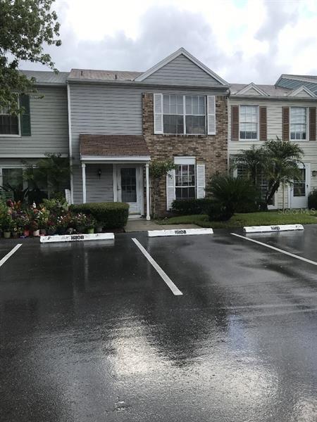 16108 RAMBLING VINE DRIVE W, Tampa, FL 33624 - MLS#: T3284288