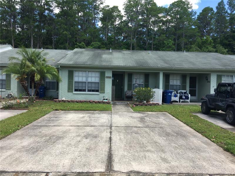 2852 WESTMORELAND COURT, New Port Richey, FL 34655 - MLS#: W7833288