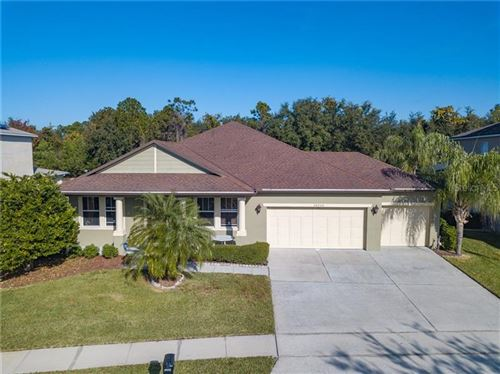 Photo of 10230 CHORLTON CIRCLE, ORLANDO, FL 32832 (MLS # O5830289)