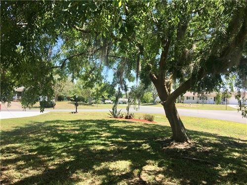 Tiny photo for 10980 SW 78TH COURT, OCALA, FL 34476 (MLS # OM618289)
