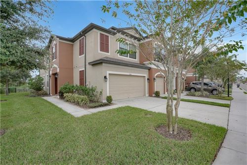 Main image for 9106 FOX SPARROW ROAD, TAMPA,FL33626. Photo 1 of 32