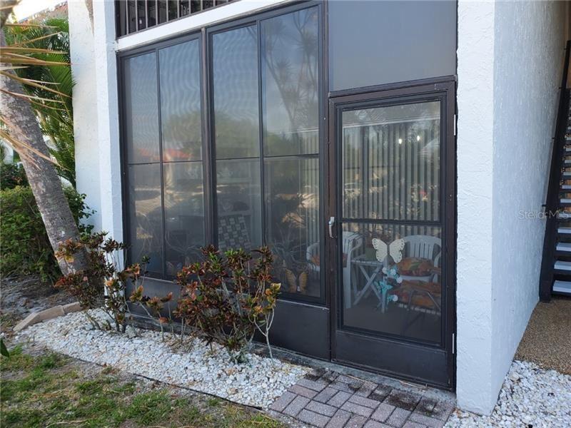 3279 BENEVA ROAD #101, Sarasota, FL 34232 - #: A4463289