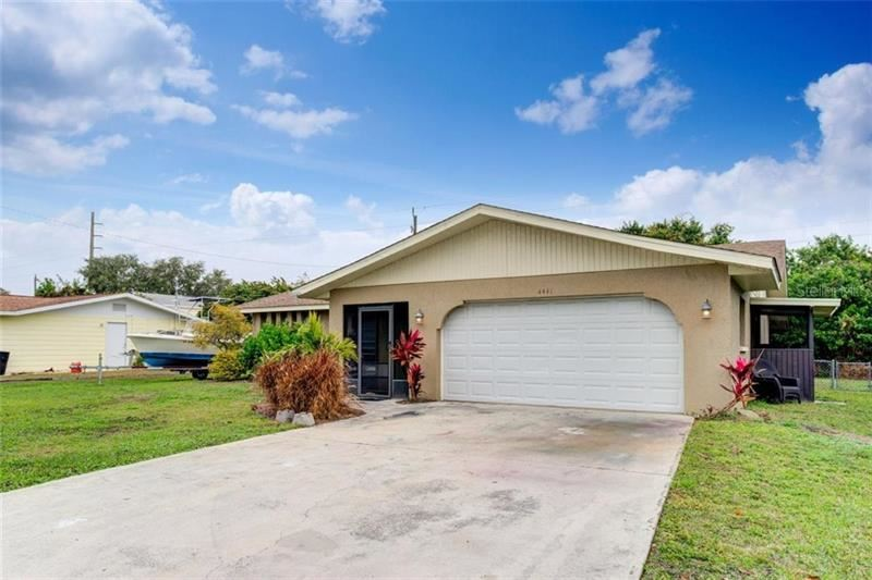 Photo of 4441 TORTOISE ROAD, VENICE, FL 34293 (MLS # N6113289)