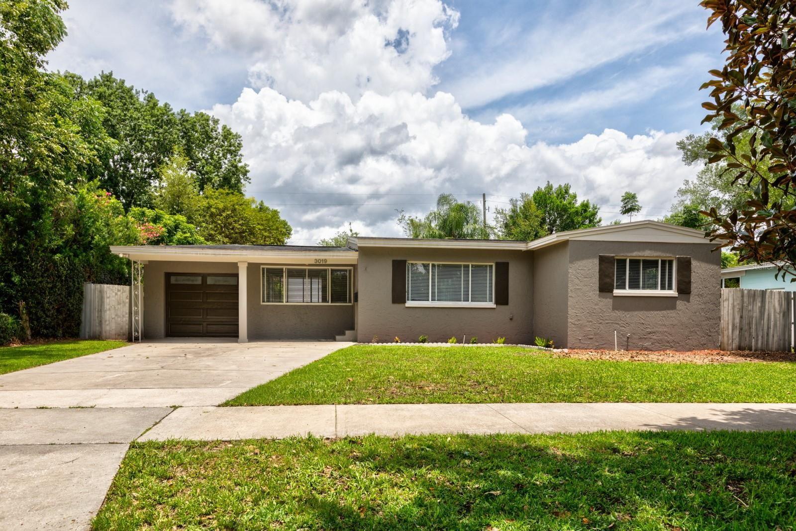 3019 WESSEX STREET, Orlando, FL 32803 - MLS#: O5955289