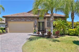 Photo of 7219 SAN MIGUEL COVE, UNIVERSITY PARK, FL 34201 (MLS # A4434290)