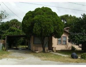 Main image for 8711 N 13TH STREET, TAMPA,FL33604. Photo 1 of 1