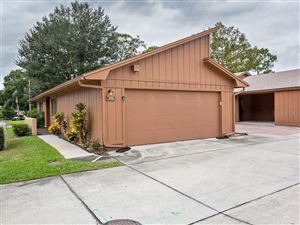 Photo of 300 PINESONG DRIVE, CASSELBERRY, FL 32707 (MLS # O5826290)