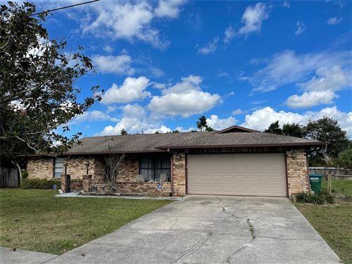 Photo of 1255 SAXON BOULEVARD, DELTONA, FL 32725 (MLS # O5980290)