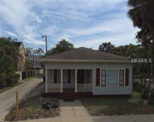 Photo of TAMPA, FL 33606 (MLS # T3162290)