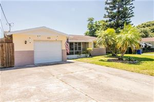 Photo of 1239 LAZY LAKE ROAD W, DUNEDIN, FL 34698 (MLS # U8046290)