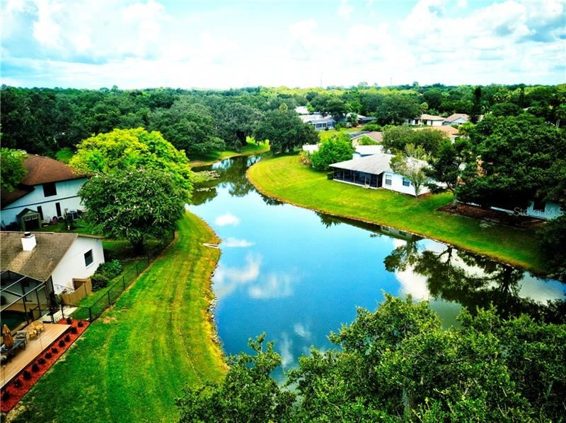 Photo of 2575 GREEN OAK COURT, SARASOTA, FL 34232 (MLS # A4475290)
