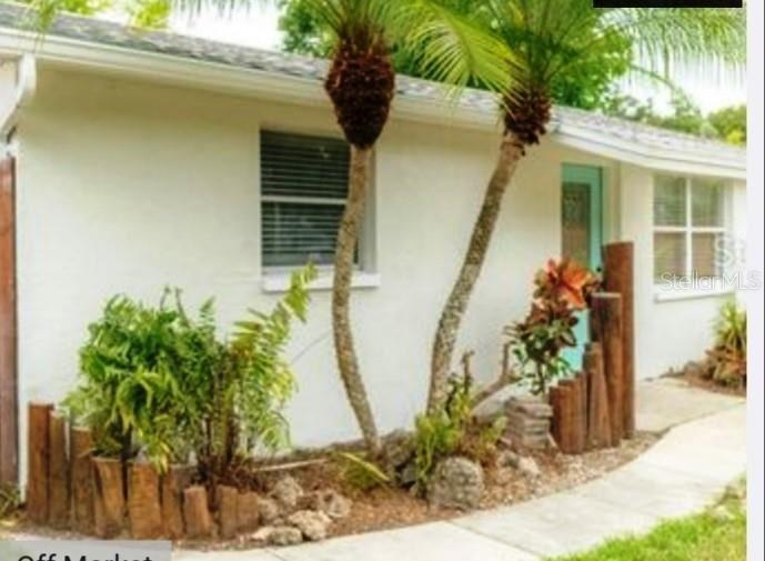 1577 HONORE AVE, Sarasota, FL 34232 - #: A4507290