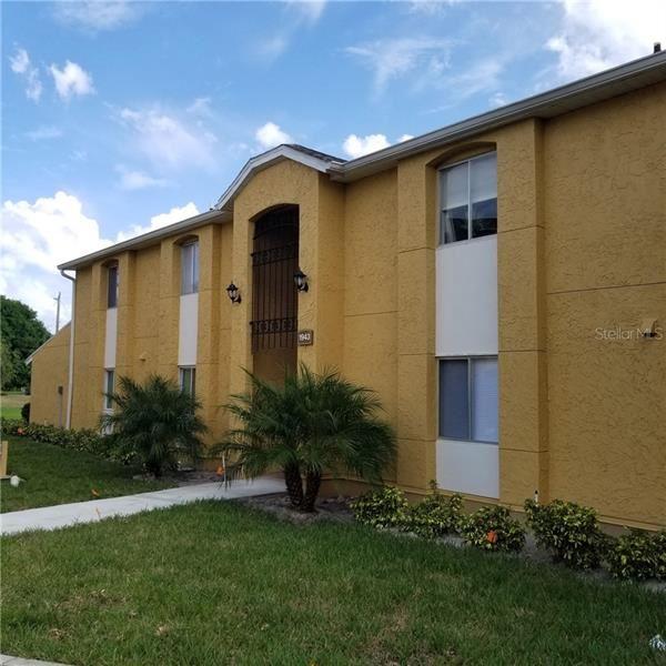 1943 TOUCAN WAY #212, Sarasota, FL 34232 - #: O5897290
