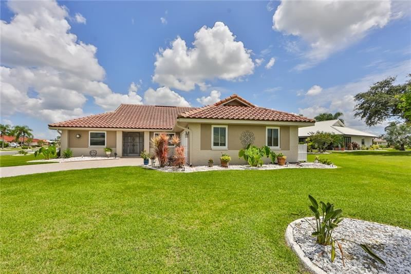 1903 WOLF LAUREL DRIVE, Sun City Center, FL 33573 - #: T3256290