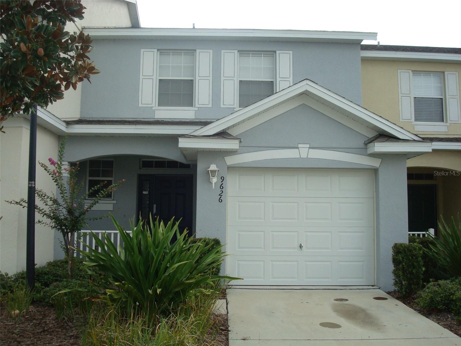 9626 CARLSDALE DRIVE, Riverview, FL 33578 - MLS#: T3312290