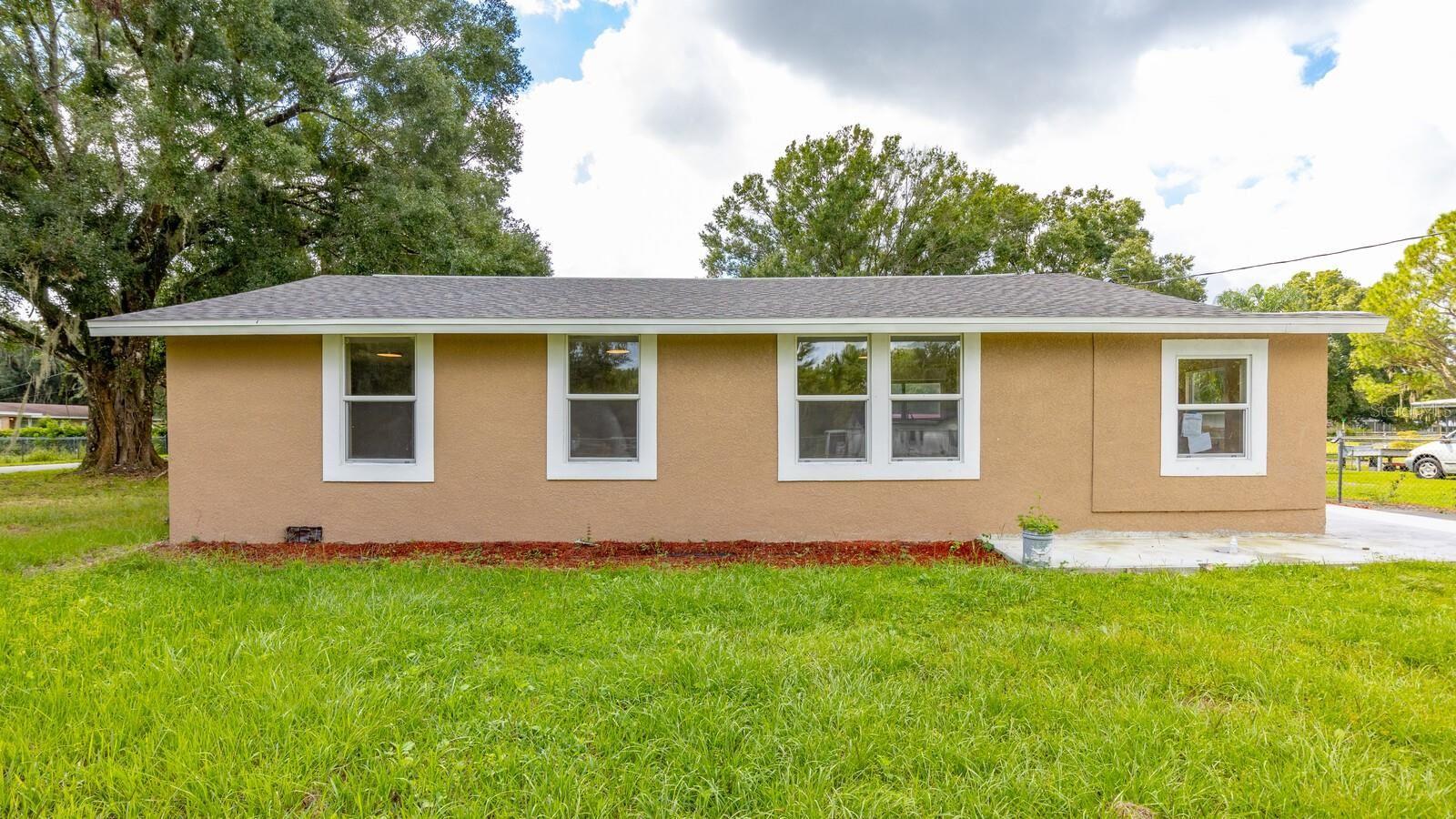 2539 HEBB ROAD, Auburndale, FL 33823 - MLS#: T3330290