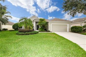 Photo of 8226 PLANTERS KNOLL TERRACE, UNIVERSITY PARK, FL 34201 (MLS # A4451291)