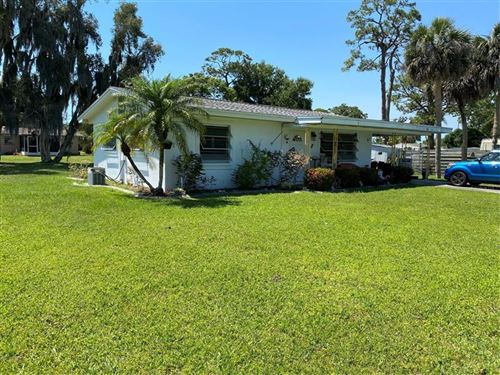 Photo of 60 FRENCH AVENUE, ENGLEWOOD, FL 34223 (MLS # D6118291)