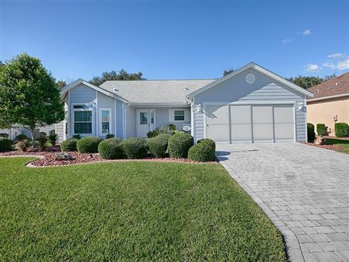 Main image for 1312 CAMERO DRIVE, THE VILLAGES, FL  32159. Photo 1 of 55