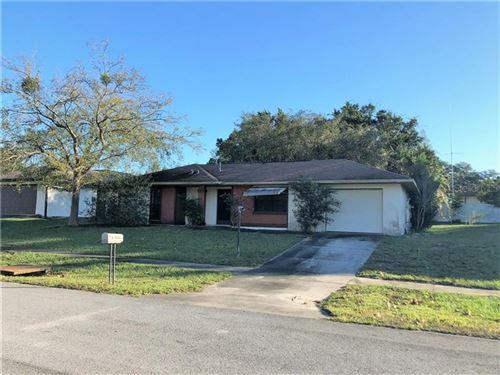 Photo of 3614 SW 151ST STREET, OCALA, FL 34473 (MLS # OM612291)