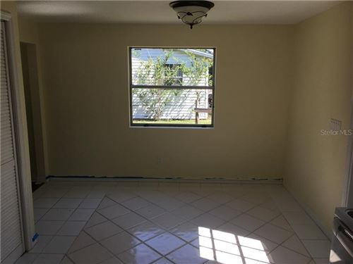 Tiny photo for 801 NW 16TH COURT, OCALA, FL 34475 (MLS # OM618291)