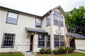 Tiny photo for 4129 SOUTHERN OAKS COURT #807, KISSIMMEE, FL 34741 (MLS # S5019291)