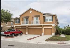 Main image for 7526 RED MILL CIRCLE, NEW PORT RICHEY,FL34653. Photo 1 of 29