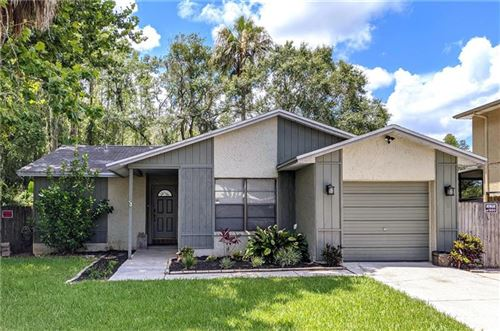 Main image for 1246 EASTWOOD DRIVE, LUTZ,FL33549. Photo 1 of 42