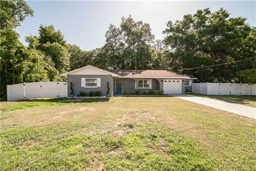 Main image for 7810 KRYCUL AVENUE, RIVERVIEW,FL33578. Photo 1 of 27
