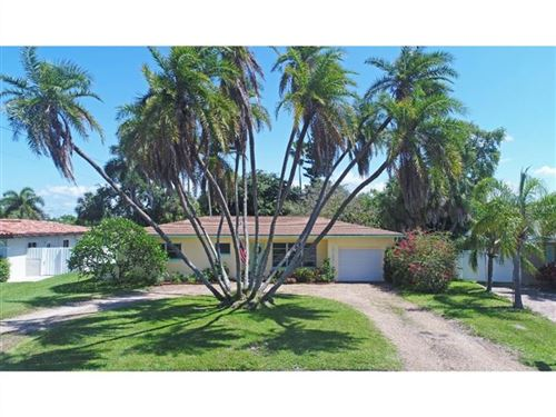 Photo of 10135 YACHT CLUB DRIVE, TREASURE ISLAND, FL 33706 (MLS # U8085291)