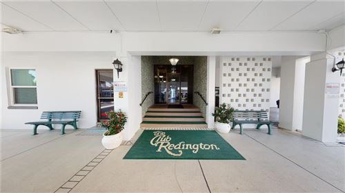 Main image for 17408 GULF BOULEVARD #702, REDINGTON SHORES, FL  33708. Photo 1 of 17
