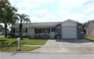 Main image for 8660 VIXEN LANE, PORT RICHEY, FL  34668. Photo 1 of 15
