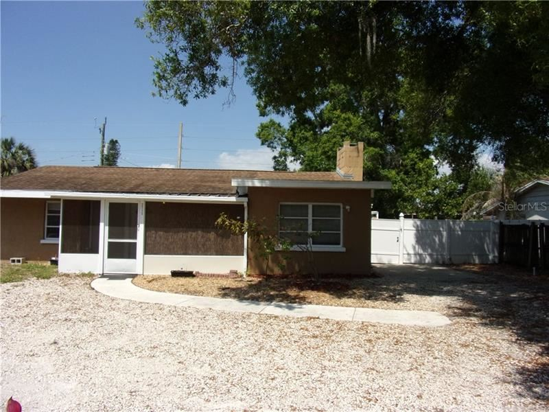 2715 GRAND CAYMAN STREET, Sarasota, FL 34231 - #: A4461291